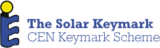 http://www.solarkeymark.dk/