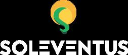 Logo_NB_vert